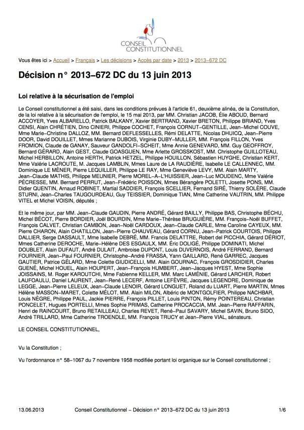 Conseil_constitutionnel_Conformite_de_la_loi
